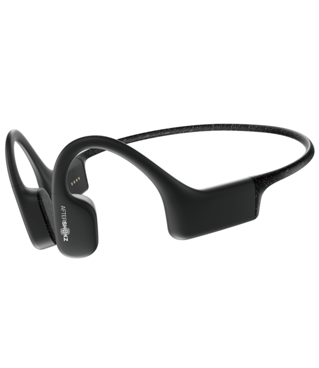 AFTERSHOKZ AfterShokz XTRAINERZ