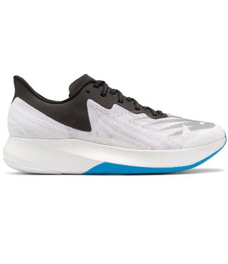 NEW BALANCE New Balance Men's Fuelcell TC