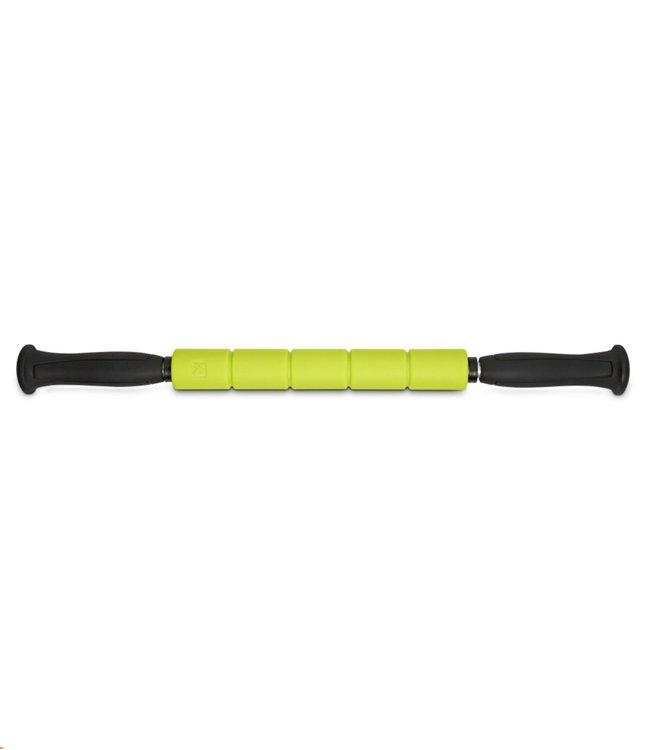 TRIGGERPOINT Triggerpoint: STK Grip Handheld Massage Roller