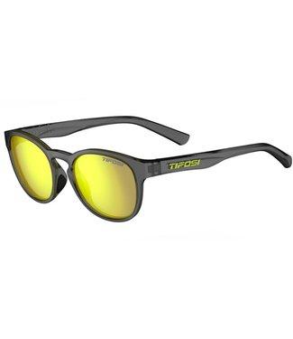 TIFOSI Tifosi SVAGO, Crystal Vapor/Smoke Yellow