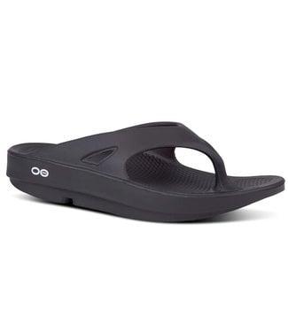 OOFOS Oofos Unisex Ooriginal Sandal