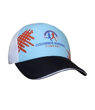CRC CRC Town Hat