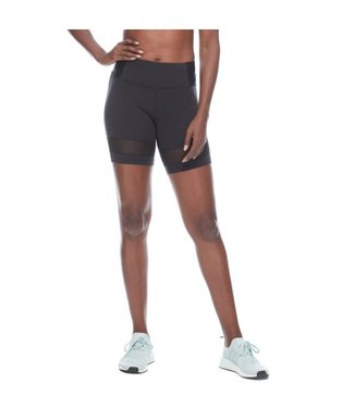 BODY GLOVE Body Glove MERCURY PINTUCK SHORT