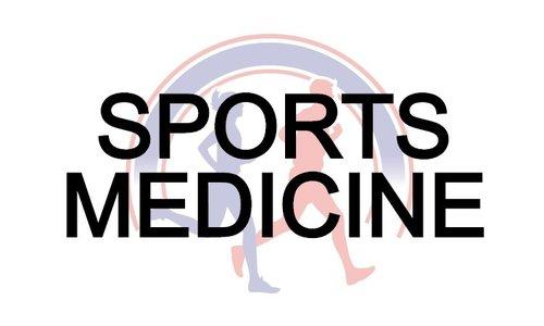 Sports Medicine & Recovery