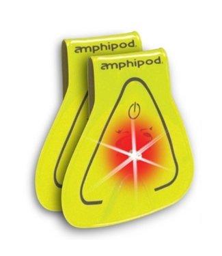 AMPHIPOD Amphipod Vizlet LED Wearable Reflectors