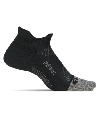 FEETURES Feetures Elite Light Cushion No Show Tab