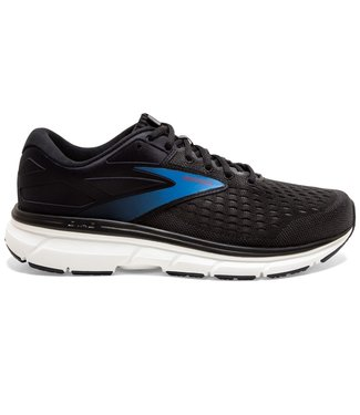 BROOKS Brooks Men's Dyad 11