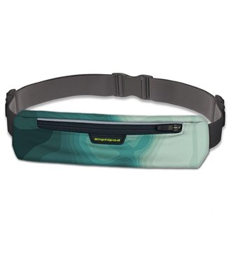 AMPHIPOD Amphipod MicroStretch Plus Luxe Belts