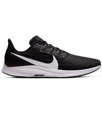 NIKE Nike Men's AIR ZOOM PEGASUS 36