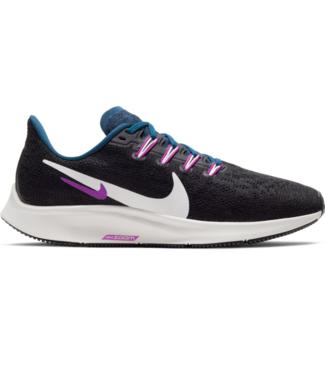 NIKE Nike Women's AIR ZOOM PEGASUS 36