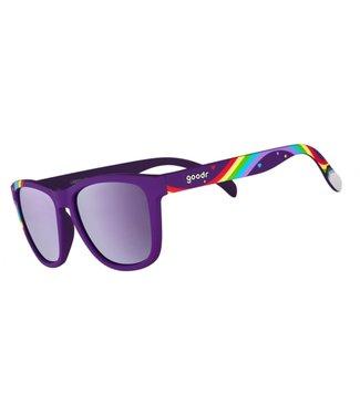 GOODR Goodr LGBTQ+AF
