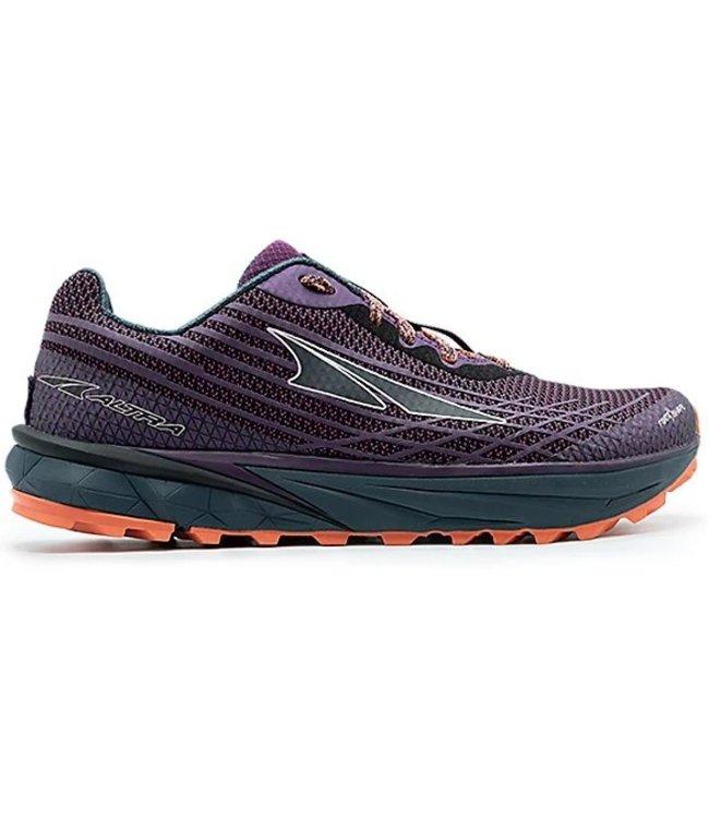 altra women's shoes on sale