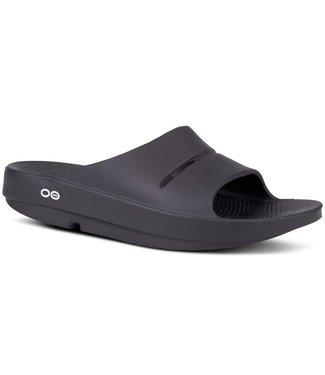OOFOS Oofos Ooahh Slide Sandal