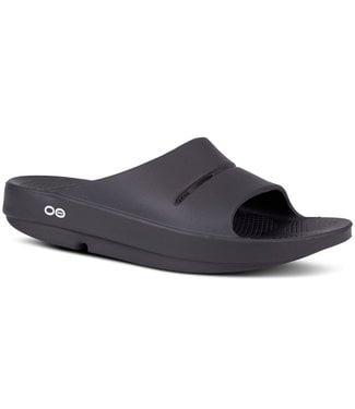 OOFOS Oofos Unisex Ooahh Slide Sandal