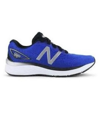 NEW BALANCE NEW BALANCE KID'S FRESH FOAM 880V9