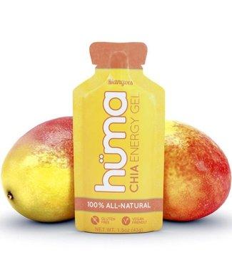 HUMA Huma: Mangoes Gel