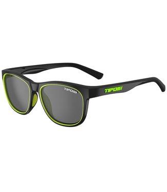 TIFOSI Tifosi SWANK, Satin Black/Neon