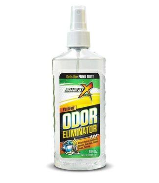 SWEAT X Sweat X Odor Eliminator Spray