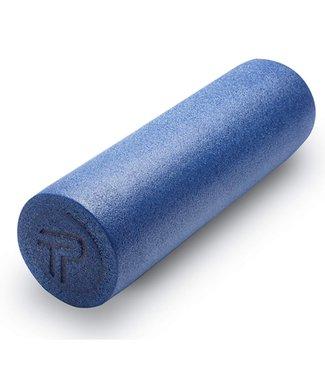"""Pro-Tec 18"""" Blue Foam Roller"""