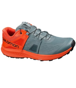 SALOMON Salomon Men's ULTRA /PRO