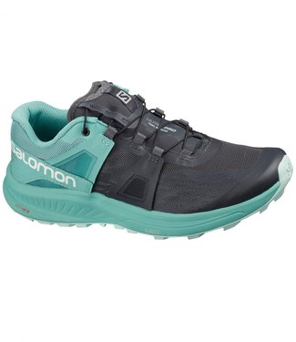 SALOMON Salomon Women's ULTRA /PRO