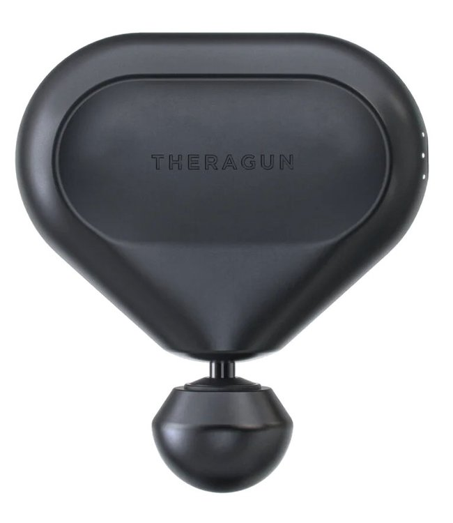 THERAGUN Theragun Mini
