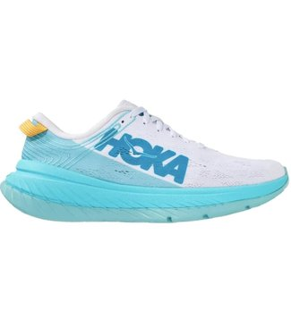 HOKA Hoka One One Women's Carbon X