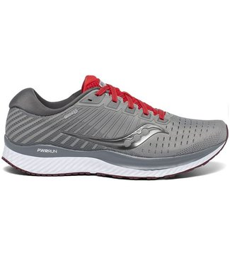 SAUCONY Saucony Men's Guide 13