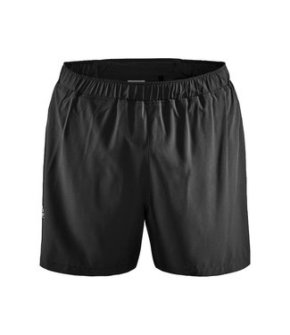 "CRAFT Men's Craft Adv. Essence 5"" Stretch Shorts"