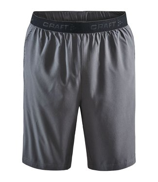 CRAFT Craft Men's Core Essence Relaxed Shorts