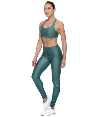 BODY GLOVE Body Glove Women's DEMETER SANCTUARY LEGGING