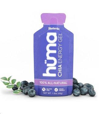 HUMA Huma: Blueberries Gel