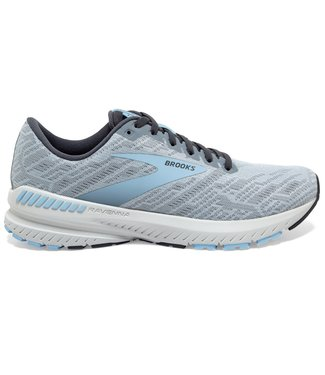 BROOKS Brooks Women's Ravenna 11
