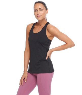 BODY GLOVE BODYGLOVE WOMEN'S MELTEMI 2 TANK TOP