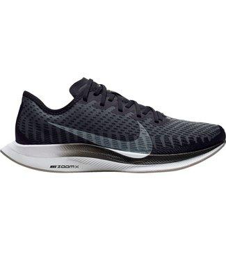 NIKE Nike Women's ZOOM PEGASUS TURBO 2