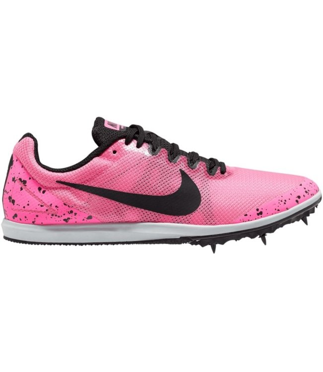 Nike Women's ZOOM RIVAL D 10 - Columbus