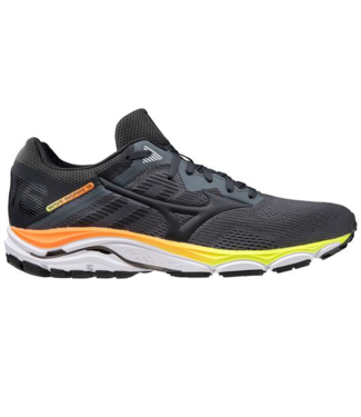 MIZUNO Mizuno Men's Wave Inspire 16