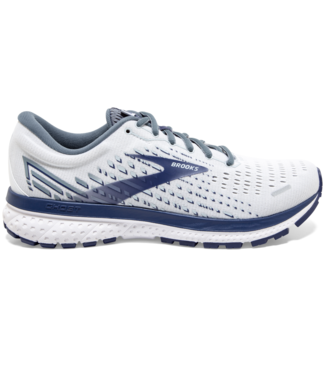 BROOKS Brooks Men's Ghost 13