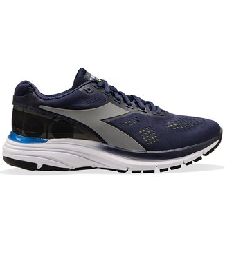 DIADORA Diadora Men's Mythos Blushield 5