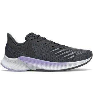 NEW BALANCE New Balance Women's Fuelcell Prism