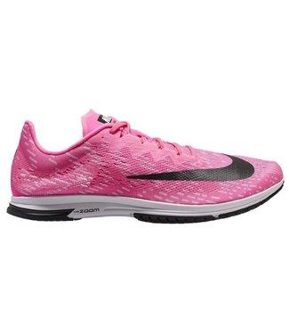 NIKE Nike Unisex AIR ZOOM STREAK LT 4