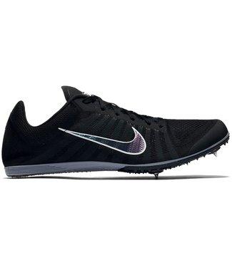 NIKE Nike Unisex ZOOM D