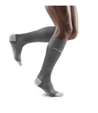 CEP COMPRESSION CEP Men's UltraLight RunSock