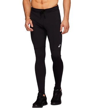 ASICS ASICS Men's THERMOPOLIS WINTER TIGHT