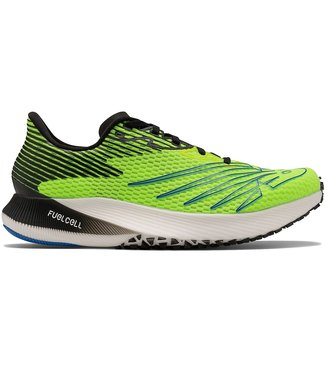 NEW BALANCE New Balance Men's FUELCELL RC ELITE