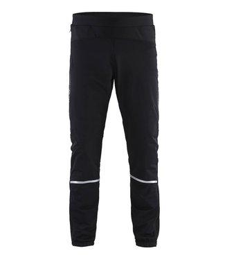 CRAFT Craft Men's Essential Winter Pant