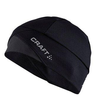 CRAFT Craft Unisex ADV LUMEN FLEECE HAT