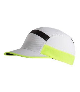 BROOKS Brooks Carbonite Hat