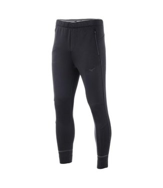 MIZUNO Mizuno Men's ALPHA JOGGER PANTS