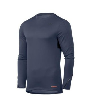 MIZUNO Mizuno Men's BREATH THERMO LS